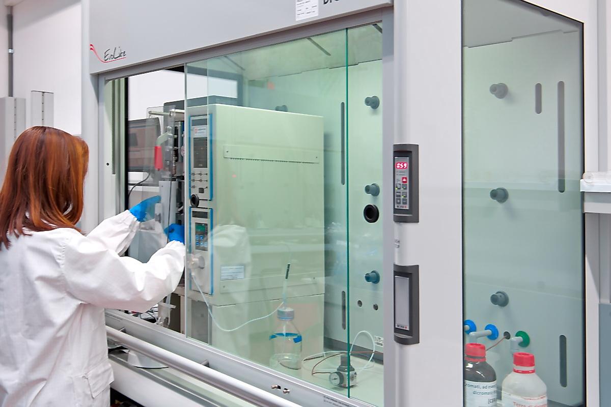 lab-strumentazione1